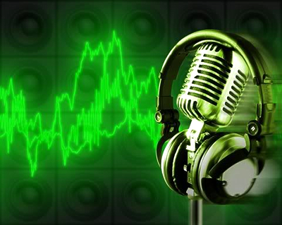 Why Your Business Needs Radio Interview Exposure