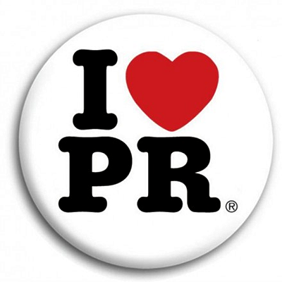 A Short Story of Effective Public Relations