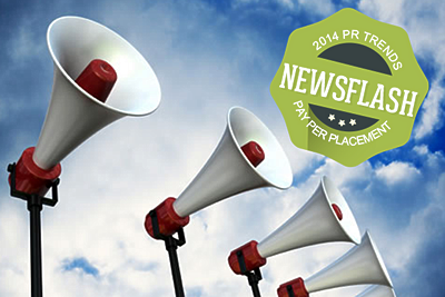 six-2014-public-relations-pr-trends-to-watch-the-pr-group-tampa-fl