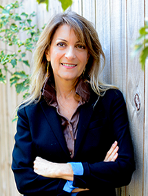 publicity-professional-vicki-southard-the-pro-group-clearwater-fl