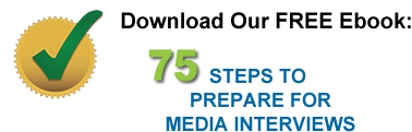 free-ebook-75-steps-prepare-media-interviews-the-pr-group-clearwater-fl