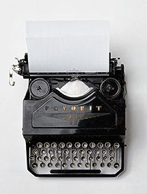 freelance-writers-apply-with-the-pr-group-clearwater-fl
