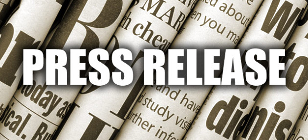press-release-distribution-the-pr-group-clearwater-florida